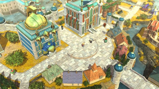 ni-no-kuni-2-preview-5-640x360-1