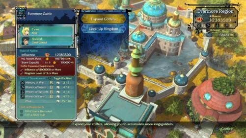 ni-no-kuni-ii-revenant-kingdom-guide-expand-coffers